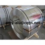 Aluminium alloy Strip Manufactures