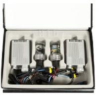 HID H/L Wireless Xenon Kit Manufactures