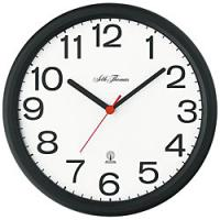 Crystal auto wall flip clock with souvenir design Manufactures