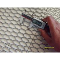 Sliver Expanded Metal Mesh Anti - Corrosive Zinc Coated Low Carbon Steel Manufactures