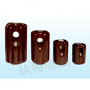 Strain insulator Manufactures