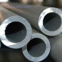 Duplex Stainless Steel Pipe & Tube ,Super Duplex, UNS S32304 / 1.4362 / X2 Cr Ni 23.4 Manufactures