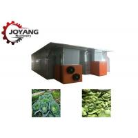 Multiple Tray Sheat Pump Food Dryer Machine Electricity Heating Vegetables Dryinng Manufactures
