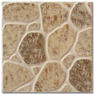 China Ceramic floor tiles on sale