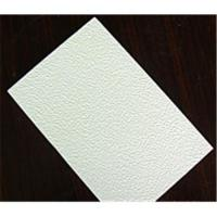 Acoustic Gypsum Board Manufactures