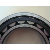 FAG Bearing Carbon steel,Stainless steel N1022-K-M1-SP Manufactures