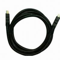 HDMI Cable for LCD, HDTV, DVD and Sony
