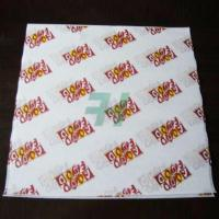 Printed Greaseproof Paper Manufactures