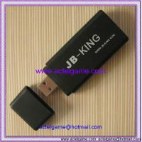 PS3 JB-King SONY PS3 modchip Manufactures