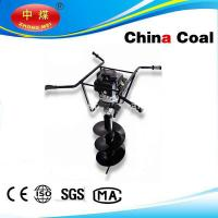 Four-stroke high-power 159 cc (173 cc) to drill straight tooth transmission Manufactures
