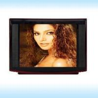 TV Professional CRT TV Manufactures