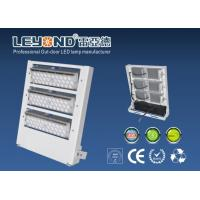 China Adjustable Module Led Billboard Lights Bridgelux Chip High Lumens 120lm / W on sale