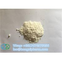 Top Purity Mk-2866 SARMs Raw Powder Ostarine Tablets Ingredient Lab Test Compound Manufactures