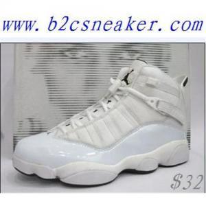 China Nike Jordan  AF1 Bape Sneakers Dunk SB.Shox.Max,Sports Jerseys on sale