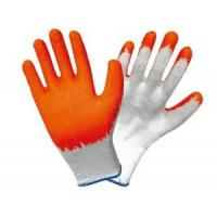 Latex Glove Manufactures