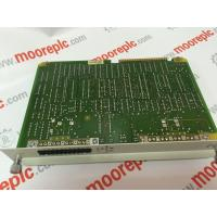 Honeywell Spare Parts 621-9940C Manufactured by HONEYWELL SERIAL I/O MODULE Highest version Manufactures