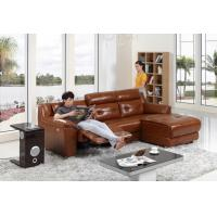 recliner reviews lane furniture recliners recliners on sale recliner covers Manufactures