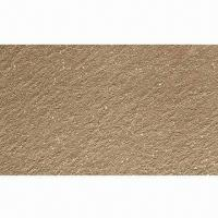 Rustic Full Body Porcelain Tiles, Granite Stone Series, 300 x 600mm, Comes in Rough Finish Manufactures