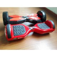 Two wheels self balancing electric scooter  For Adult , Children , Teenager Manufactures