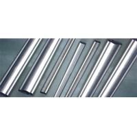 Customized 5.8M BS1387 Galvanised Welding Stainless Steel Pipes Manufactures