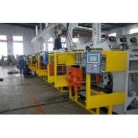 China double station blow molding machine AMB70D on sale