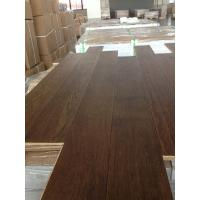 Oak engineered flooring oak flooring wood engineered flooring Manufactures