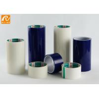 Blow Molding Protective Laminate Film 50 ~ 500M Length Outdoor Weather Resistant Manufactures