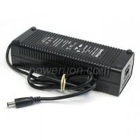 240W Laptop AC Power Adapters For GATEWAY 20V 12A Notebook Adaptor Manufactures