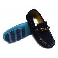 Quality Top Selling Children Casual Shoes For Boys for sale