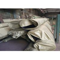 N08825 Welding Incoloy 825 Din 17750  / Din 17751 With Good Mechanical Properties Manufactures