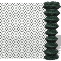 China Online B/C Mailing Sales - DIY Chain Link Fence on sale