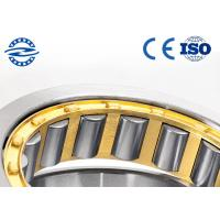 High Performance Cylindrical Roller Bearing N2208  For Grinding Machine Manufactures