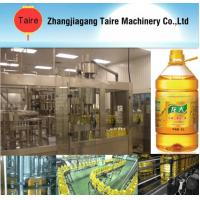 China olive oil filling machine,oil filling machine,vegetable oil filling machine on sale