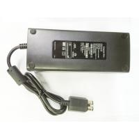 chargers for xbox 360 slim power supply