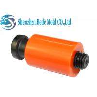 Quality High Temperature Resistance Mould Parting Locks PA-66 Materials for Injection for sale