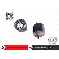 Buy cheap Common Rail Injector Control Valve 28297167 for injector 28235143/33800-2A760 from wholesalers