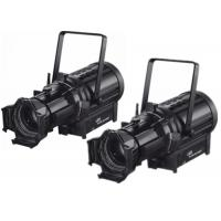 Large Stage Led Photography Lights , 16 Bit 1CH Led Picture Light IP23 Manufactures