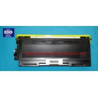 TN2005 for Brother Laser Printer Manufactures