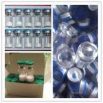 Muscle Growth Peptides HGH 176-191Blue cap/green cap/ pink cap Steroids Burn Fat  221231-10-3 Manufactures