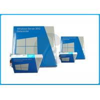 small business Windows Server 2012 Retail Box for Microsoft Office 365 Manufactures