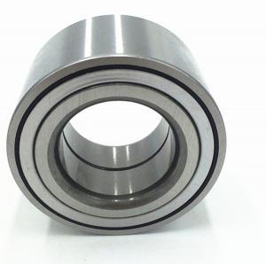 NSK Koyo Brand DAC35720034 Wheel hub bearing 35x72x37mm ball bearing size