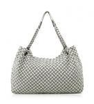 Handbags 110665A Manufactures