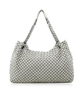 Quality Handbags 110665A for sale