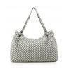 Buy cheap Handbags 110665A from wholesalers