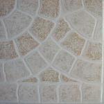 30x30cm Ceramic Tile (JW3453) Manufactures