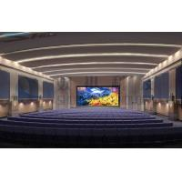 Customized Outdoor Home 3D Cinema System 5.1 Audio System Manufactures