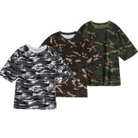 Military Trendy Oversized T Shirts 100 Cotton Camo T Shirts L M S XL XXL XXXL Manufactures