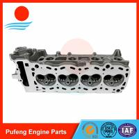 China Car Cylinder Head China, Toyota 2RZ cylinder head 11101-75022 for Tacoma/Hi-ace/Hi-lux on sale