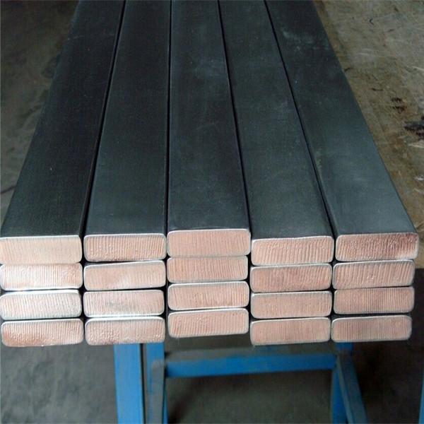 Quality titanium cladding plates for sale