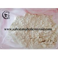 Sildenafil Mesylate CSex Steroid Hormones AS 139755-91-2  Increase Sexual Power Manufactures